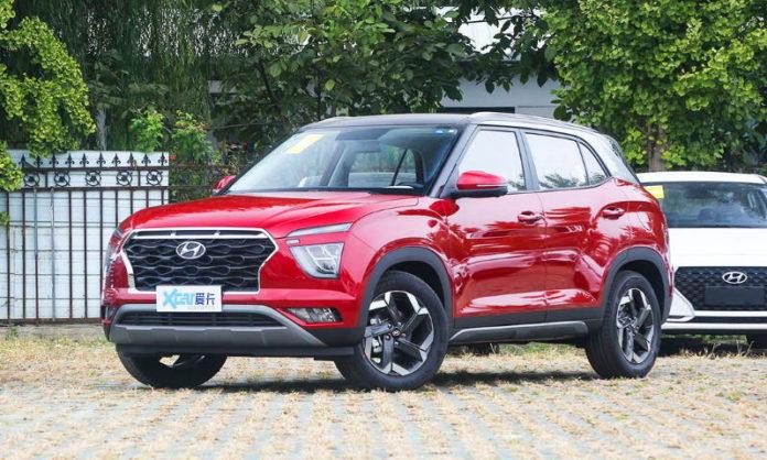 Битва за рынок между Kia и Hyundai продолжается