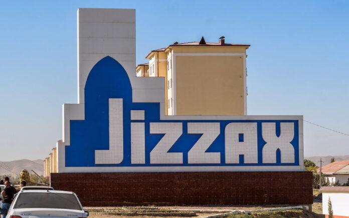 Узбекистан получит собранные на месте Киа К5 и Селтос